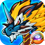 Bulu Monster APK İndir – Bulu Monster 7.3.1 Mod APK İndir