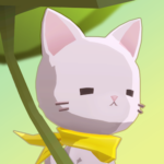 Dear My Cat 1.1.5 Para Hileli Apk İndir – Dear My Cat Apk İndir