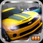 Drag Racing 2.0.38 RP Ve Para Hileli Apk İndir – Drag Racing Apk İndir