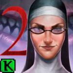 Evil Nun 2 v1.0 Aptal Botlar Hileli Apk İndir – Evil Nun 2 Apk İndir