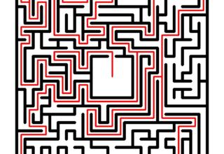 Mazes & More 2.4.4 İpucu Hileli Apk İndir – Mazes & More Apk İndir