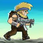 Metal Soldiers 2 APK İndir- Metal Soldiers 2 2.76 Hileli APK İndir