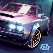 Nitro Nation Drag & Drift APK İndir – Nitro Nation Drag & Drift 6.12.4 Hileli APK İndir