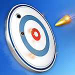 Shooting World – Gun Fire APK İndir – Shooting World – Gun Fire 1.2.57 Para Hileli APK İndir