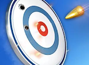 Shooting World – Gun Fire APK İndir – Shooting World – Gun Fire 1.2.57 Para Hileli APK İndir