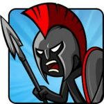 Stick War Legacy 2020.2.131 Elmas Hileli Apk İndir – Stick War Legacy Apk