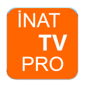 İnat TV PRO Apk İndir – İnat TV PRO Apk Son Sürüm İndir