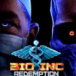 Bio Inc. Redemption 0.80.283 Reklamsız Hileli Apk İndir