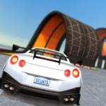 Car Stunt Races: Mega Ramps 2.0.2 Para Hileli Apk İndir