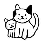Cats are Cute 1.5.11 Para Hileli Apk İndir – Cats are Cute Hileli Apk İndir