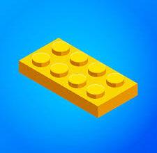 Construction Set 1.1.7 Reklamsız Hileli Apk İndir – Construction Set Apk İndir