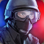 Counter Attack – Multiplayer FPS 1.2.42 Ödül Hileli Apk İndir