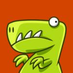 Crazy Dino Park 1.92 Elmas Hileli Apk İndir – Crazy Dino Park Apk İndir