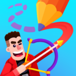 Drawmaster 1.7.0 Para Hileli Apk İndir – Drawmaster Hileli Apk İndir