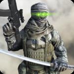 Earth Protect Squad 2.10.32 Para Hileli Apk İndir