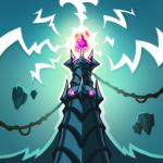 Empire Warriors Premium 2.4.12 Para Hileli Apk İndir