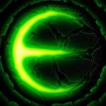 Eternium 1.5.34 Yakut Hileli Apk İndir – Eternium Son Sürün Apk