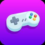 Game Studio Creator 1.0.48 Para Hileli Apk İndir – Game Studio Creator Apk İndir