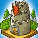 Grow Castle 1.32.2 Para Hileli Apk İndir – Grow Castle Apk İndir