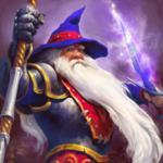 Guild of Heroes 1.105.6 Saldırı Hızı ve Güç Hileli Apk İndir – Guild of Heroes Apk