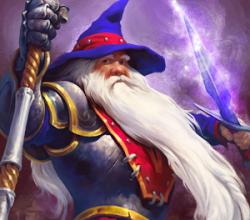 Guild of Heroes 1.113.9 Saldırı Hızı ve Güç Hileli Apk İndir – Guild of Heroes Apk