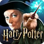 Harry Potter: Hogwarts Mystery 3.2.1 Para Hileli Apk İndir