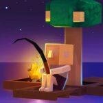 Idle Arks: Build at Sea 2.1.8 Elmas Hileli Apk İndir – Idle Arks Hileli Apk İndir