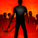 Into the Dead 2.6.0 Para Hileli Apk İndir – Into the Dead Hileli Apk İndir