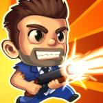 Monster Dash 2.5.1 Sonsuz Para Hileli Apk İndir – Monster Dash Apk İndir
