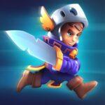 Nonstop Knight 2.18.1 Para Hileli Apk İndir – Nonstop Knight Hileli Apk İndir