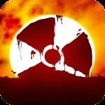 Nuclear Sunset 1.3.0 Ölümsüzlük Hileli Apk İndir – Nuclear Sunset Apk İndir