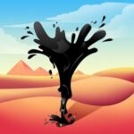 Petroleum Tycoon 4.0.10 Para Hileli Apk İndir – Petroleum Tycoon Apk