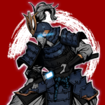 Ronin: The Last Samurai 1.0.265.53304 Ölümsüzlük Hileli Apk İndir