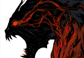 Shadow Hunter 0.21.3.0 Para Hileli Apk İndir – Shadow Hunter Apk İndir