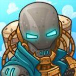 Steampunk Defense 20.32.569 Para Hileli Apk İndir