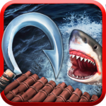 Survival on Raft: Ocean Nomad 1.166 Para Hileli Apk İndir