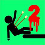 The Archers 2 v1.5.9 Para Hileli Apk İndir – The Archers 2 Apk Son Sürüm İndir