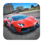 Ultimate Car Driving Simulator 4.8 Para Hileli Apk İndir
