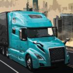 Virtual Truck Manager 2 v1.0.15 Reklamsız Hileli Apk İndir