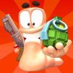 Worms 3 v2.1.705708 Kilitler Açık Hileli Apk İndir – Worms 3 Hileli Apk İndir