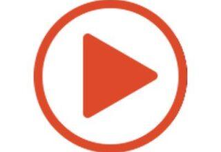 Canlı Maç İzle TV Apk İndir – Canlı Maç İzle Apk