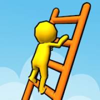Climb the Ladder 1.4 Para Hileli Apk İndir – Climb the Ladder Apk İndir