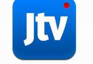 Justin TV Apk İndir – Justin TV Apk Son Sürüm İndir