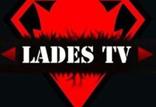 Lades Tv Apk İndir – Lades TV İndir – Lades TV Apk Son Sürüm