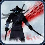 Ninja Arashi 1.0.1 Para Hileli Apk İndir – Ninja Arashi Hileli Apk İndir