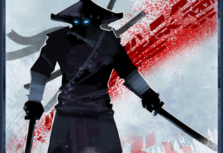 Ninja Arashi 1.4 Para Hileli Apk İndir – Ninja Arashi Hileli Apk İndir
