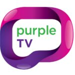 Purple TV Apk İndir – Purple TV Maç İzle – Maç İzle Apk İndir