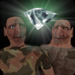 The Twins 1.1 Aptal Botlar Hileli Apk İndir – The Twins Hileli Apk İndir