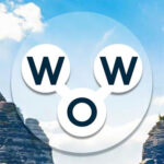 Words of Wonders 2.4.4 Elmas Hileli Apk İndir – Words of Wonders Apk İndir