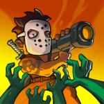 Zombie Idle Defense 1.6.20 Para Hileli Apk İndir – Zombie Idle Defense Apk